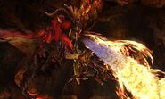 MH4-Teostra Screenshot 007