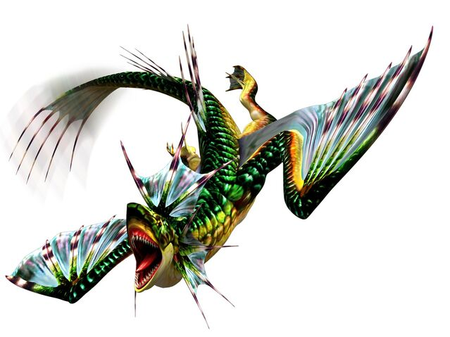 File:FrontierGen-HC Green Plesioth Render 001.jpg