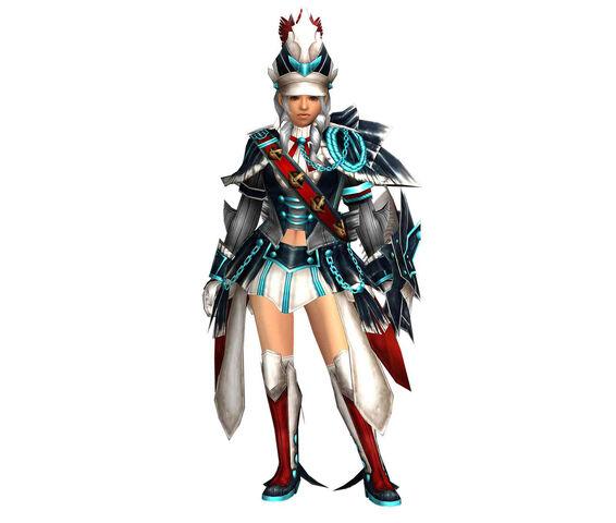 File:FrontierGen-Inbousou Armor (Gunner) (Female) Render.jpg