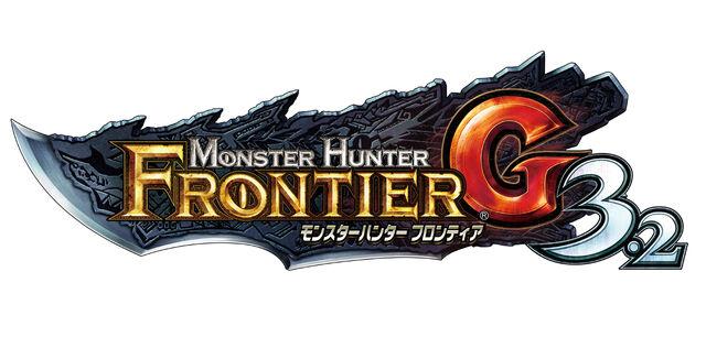 File:Logo-MHFG3.2.jpg