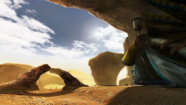 File:MH4U-Dunes Concept Art 003.jpg