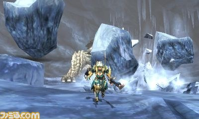 File:MH4U-Ukanlos Screenshot 017.jpg