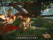 MHO-Yian Kut-Ku Screenshot 047