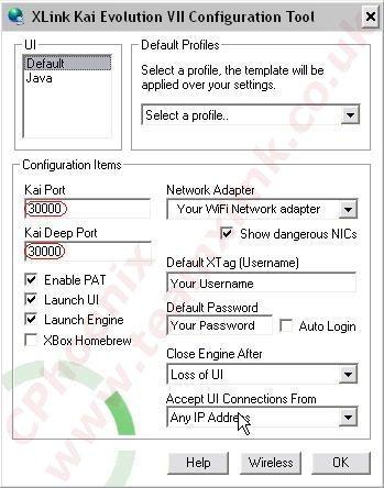 File:Xlink 8.jpg