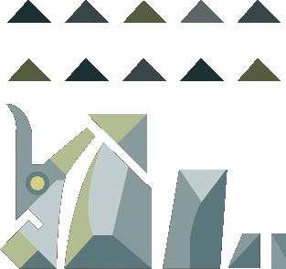 File:Basarios Icon.png