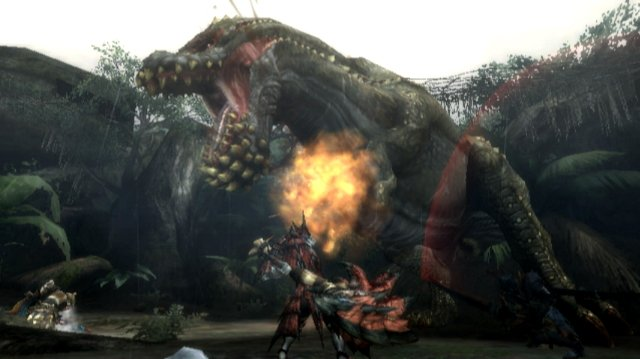 File:MH3-Deviljho Screenshot 001.jpg