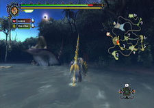 File:MH3U-Gobul Screenshot 005.jpg