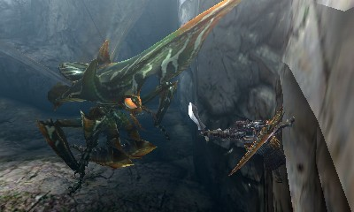 File:MH4-Seltas Screenshot 007.jpg