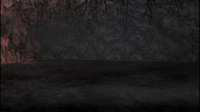 MHF1-Swamp Screenshot 029