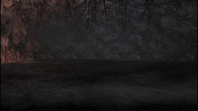 File:MHF1-Swamp Screenshot 029.png