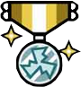 File:MH4U-Award Icon 008.png