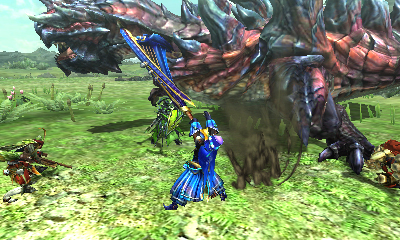 File:MHGen-Glavenus Screenshot 018.jpg