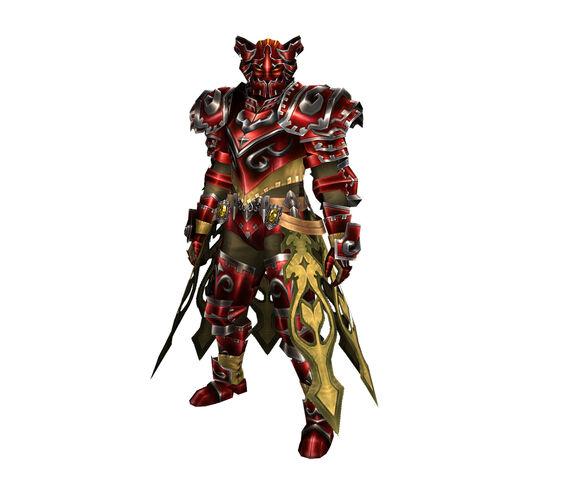 File:FrontierGen-G9 Premium Armor (Male) (Both) (Front) Render 004.jpg