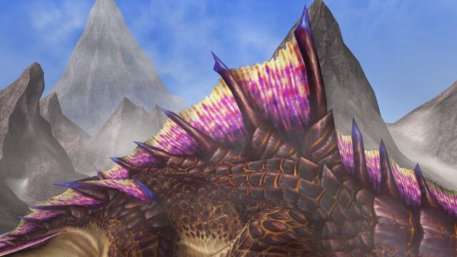 File:FrontierGen-Gasurabazura Screenshot 005.jpg