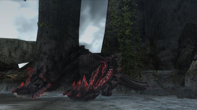 File:FrontierGen-Mi-Ru Screenshot 005.png