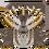 FrontierGen-Pokaradon Icon