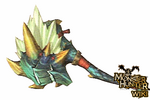 Jinouga Hammer