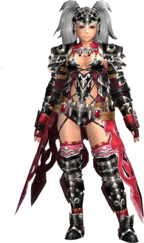 File:FrontierGen-Amista Armor (Female) (Both) (Front) Render 001.png