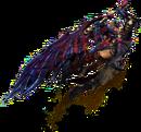 MHGen-Great Sword Equipment Render 001