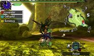 MHGen-Seltas Screenshot 003