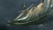 MHP3-Amatsu Screenshot 035