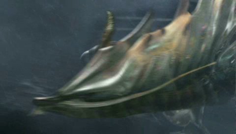 File:MHP3-Amatsu Screenshot 035.png