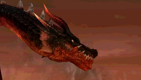 File:RedFatalis7.jpg