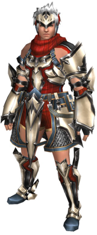 File:FrontierGen-Perifu Armor (Male) (Both) (Front) Render 004.png