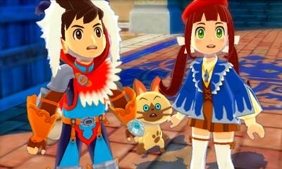 File:MHST-Gameplay Screenshot 026.jpg