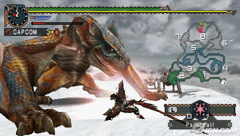File:Monster-hunter-try.jpg