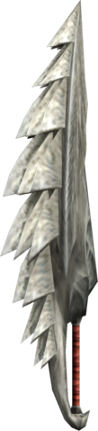 File:2ndGen-Great Sword Render 006.png