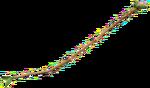 FrontierGen-Bow 070 Render 001