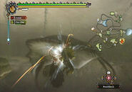 MH3U-Gobul Screenshot 004