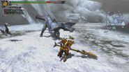 MH3U-Great Baggi Screenshot 006