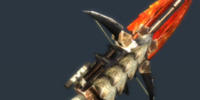 Blizzard Cannon (MH3U)