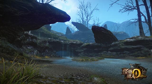 File:MHO-Dark Veil Forest Screenshot 005.jpg