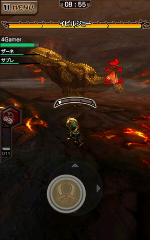 File:MHXR-Deviljho Screenshot 005.jpg