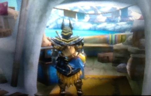 File:Ceadeus sub armor with cha-cha and kanyanba dual sword.JPG
