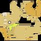 Diablos Icon