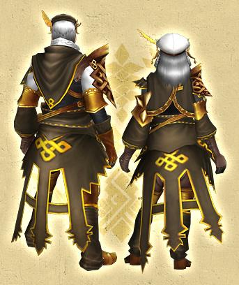 File:FrontierGen-Asshu Armor 004 (Both) (Back) Render.jpg