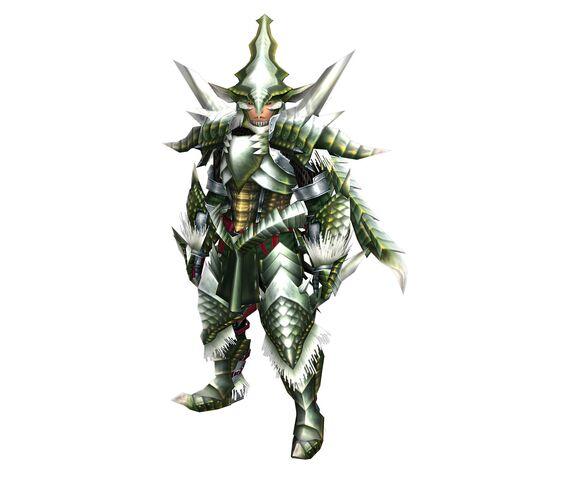 File:FrontierGen-Doragyu G Armor (Blademaster) (Male) Render 001.jpg