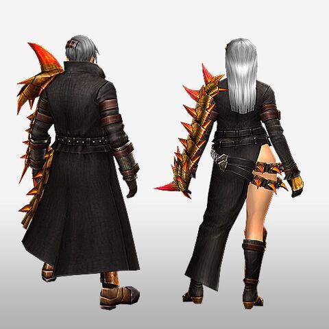 File:FrontierGen-Espina U Armor (Gunner) (Back) Render.jpg