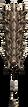 FrontierGen-Great Sword 008 Render 001