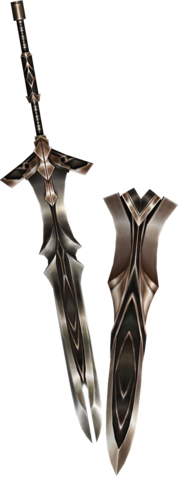 File:FrontierGen-Long Sword 086 Render 001.png