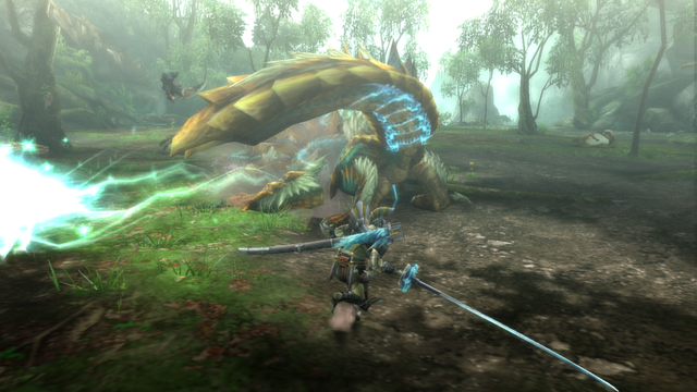 File:MHP3-Zinogre Screenshot 013.png