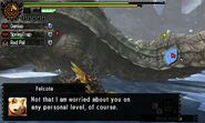 MH4U-Ukanlos Screenshot 027