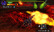MHGen-Brachydios Screenshot 004