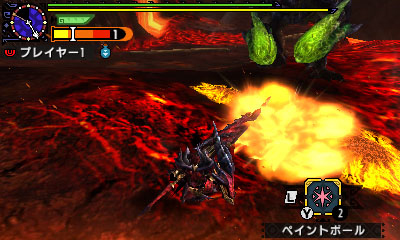 File:MHGen-Brachydios Screenshot 004.jpg