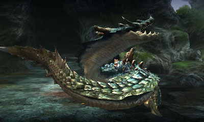 File:MHGen-Lagiacrus Screenshot 003.jpg