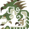 MH10th-Rathian_Icon.png